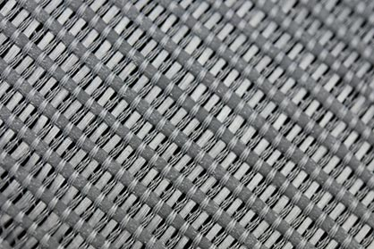 Innovative cut-resistant warp-knitted textile (c) 2019 KARL MAYER