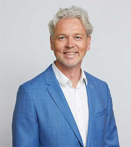 Mark Sollman has been appointed to the role of Product Manager, EMEA at Mimaki Europe. © 2021 Mimaki